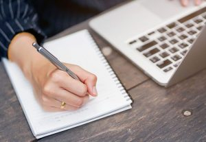 I will professionally rewrite your article/essay/blog post/any other text