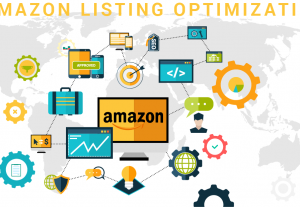 I can give Top Traffic Source LIST To Promote AMAZON Product