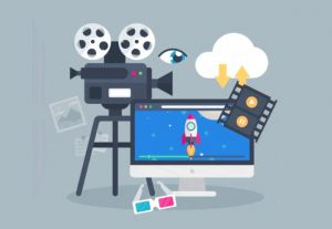 Professional Animated Videos And Presentations
