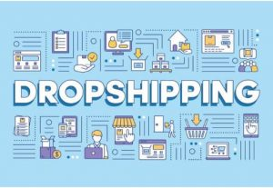72779I will develop your profitable WordPress Dropshipping website