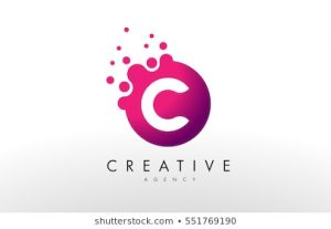 Video ad production and logo designer