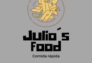 I will to a logo for your small business or personal brand in Spanish