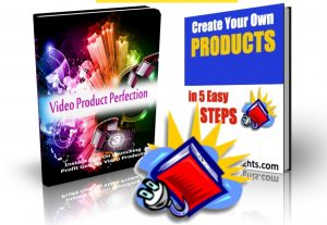 81906Create your own products and start your business! I will give you 2 ebooks!