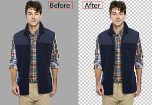 110369I can remove background from your image without loosing the photo quality.