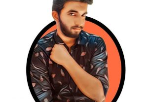 I will create fantastic cartoon portrait from your photo