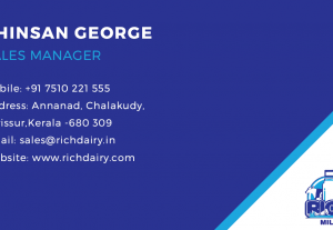 107987I will design a fully customized and professional business card