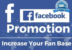 I will promote your product or service through 1m+ active members Facebook group
