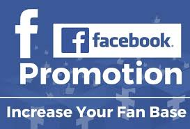 114231I will promote your product or service through 1m+ active members Facebook group