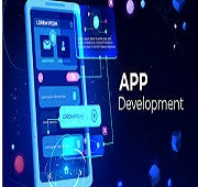 I will develop android and ios mobile app using react native