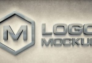 110375I can create a 3d or normal logo for your company.
