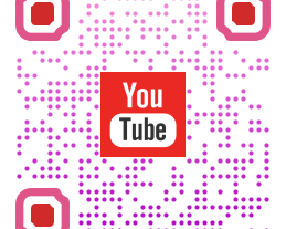 110724I will create amazing qr codes only $1 and 1 hour.
