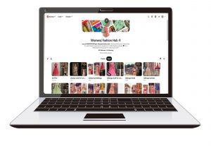 i will set up and optimize your pinterest account, boards, and pins and grow