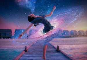 I will photo manipulation and photo editing as you needed