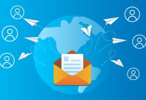 I will do lead generation Email collection for your marketing purpose