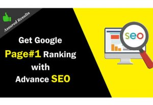 Supreme SEO Ranker Package – 380+ High Quality Backlinks