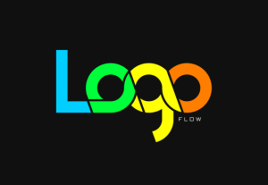I will design 2 modern minimalist logo design