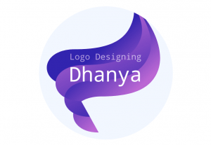 I will design stunning logos for your social media platforms within 24hrs