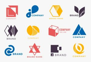 I will make a logo for your shop.