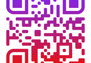 I will create professional and well-customized QR codes for your business.