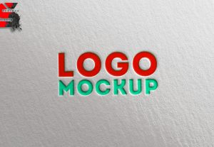 I will design a digital product mockup and ecover bundle