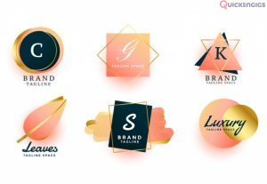 I will create a professional logo for your or for your