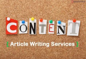 127720I will write a well researched, original blog post or article