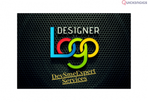 I will do awesome logo design within 48 hours
