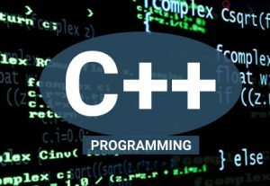 I can develop C++ codes for you