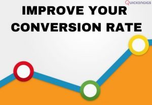 I will review your shopify store improve conversion rate