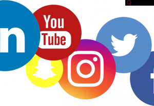 I will create an video advertisment optimized for sales facebook, instagram ,itd