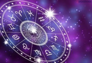 I provide business names for corporates based on numerology
