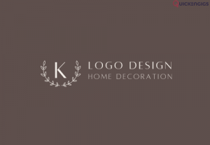 I will design a great logo for your business