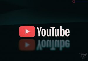Tricks and tips to grow on youtube