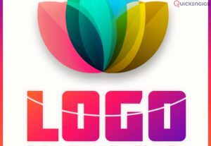 Naming for businesses or making special logo