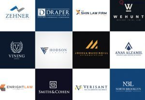 Modern Logo Design For Your Business In 24 Hours