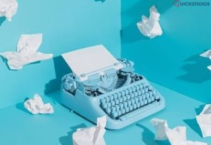 I will write direct response emails for your business