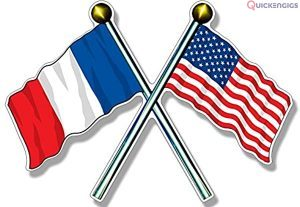 I will translate ANY text in French to English – French native-BA in English lit