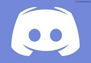I will create you a perfect discord server by your choice