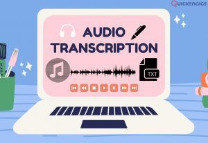 I will transcribe your audio file to txt