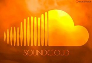 Get 100000 Sound cloud players