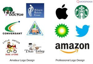 Professional Logo design!!!