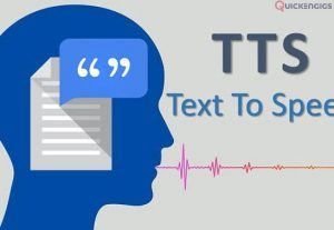 Professional Text to Voice for any purpose