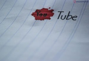 I will grow your youtube channel