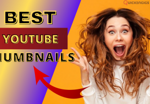 236583Best Thumbnails in town for viral Youtube Videos