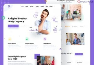 236419CREATING A WEBSITE FOR YOU