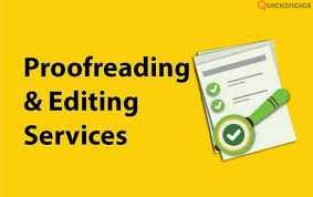 244696I will help you proof read your file and change any grammatical errors.