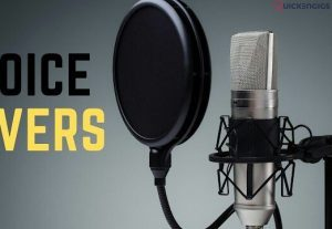 245111I will record a professional male (female) voice over in 24 hours