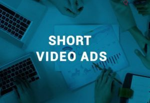 242212I'll create an advertising promotional video for you…