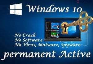 239312how to fix windows 10 pro\home activation