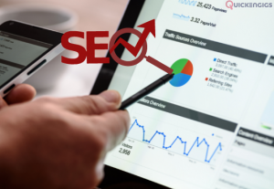 252719I will write 1000+seo optimized word articles and blog posts